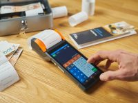 Wi-fi 6: kaikki uuden sukupolven langattomasta verkosta