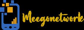 Meegonetwork